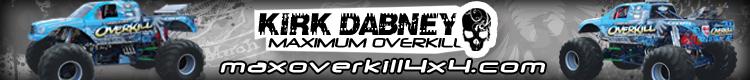 Sponsor Link Banners